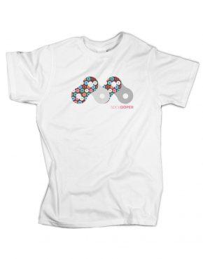 sock-doper-chain-doughnuts