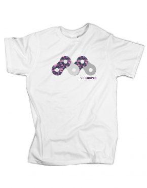 sock-doper-chain-tri-dark-purple