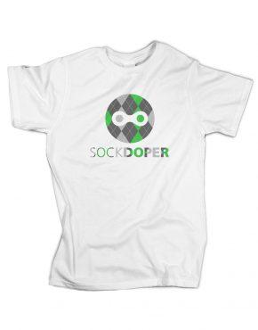sock-doper-logo-argyle