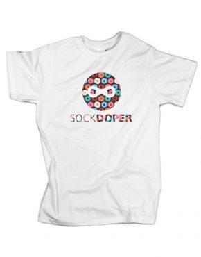 sock-doper-logo-doughnuts