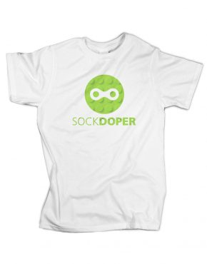 sock-doper-logo-green-leg