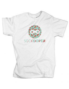 sock-doper-logo-melon