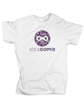 sock-doper-logo-tri-dark-purple
