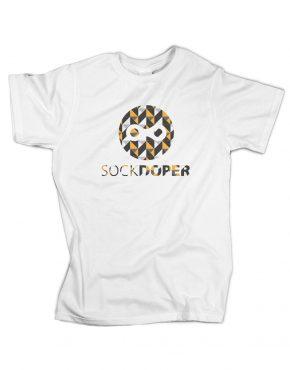 sock-doper-logo-yel-blue-2