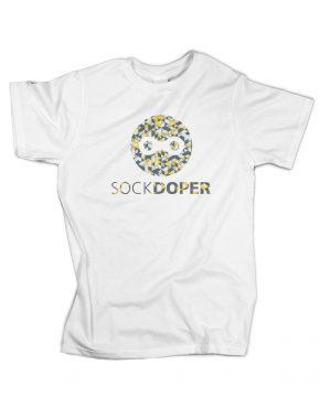 sock-doper-logo-yel-blue