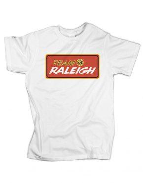 ti-raleigh-2