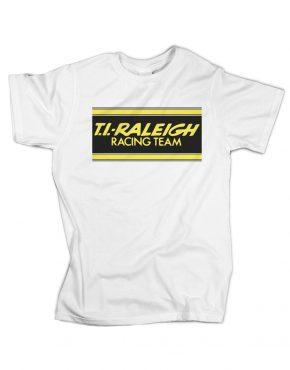 ti-raleigh-3