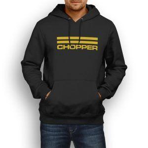 chopper Products - Bike Ninja