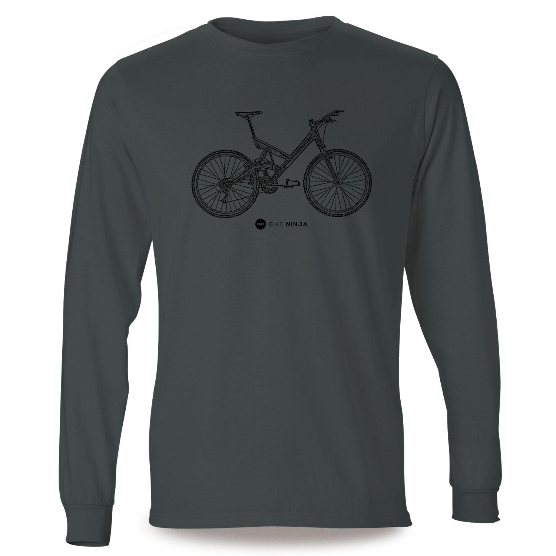 Retro Classics Trimble Coaster MTB Bike Ninja